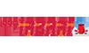 Logo İşbaşı Entegrasyonu